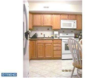 71 LAFAYETTE LN Cherry Hill, NJ 08003 MLS# 6795238