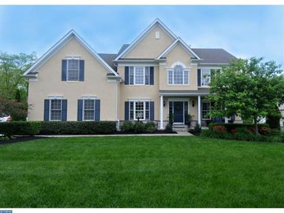 3271 BERRY BROW DR Chalfont, PA MLS# 6795350