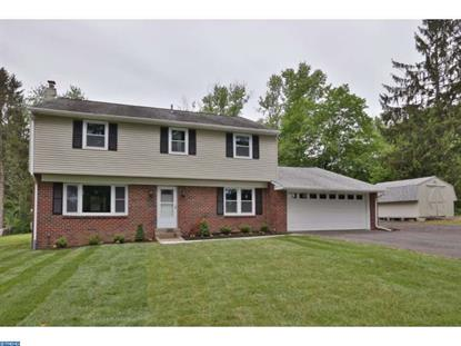 3630 PICKERTOWN RD Chalfont, PA MLS# 6796399