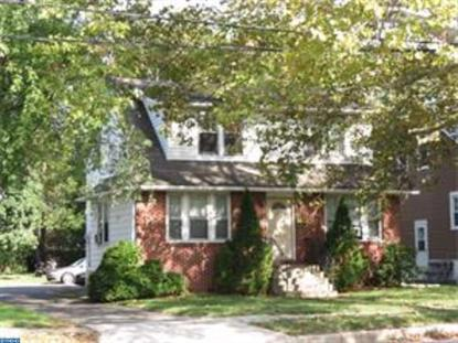 261 W KINGS HWY Audubon, NJ MLS# 6796516
