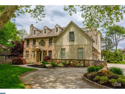 710 CEDAR GROVE RD Broomall, PA MLS# 6796545