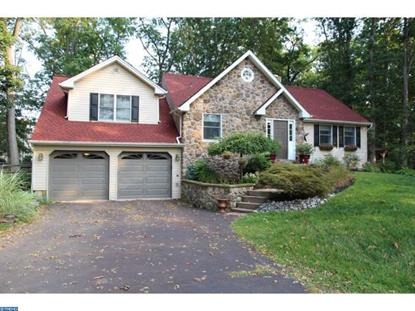 822 ORCHARD RD Sellersville, PA MLS# 6796812