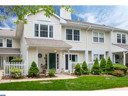 21 ASHLEY CT Glen Mills, PA MLS# 6797093
