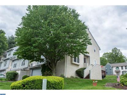 142 KNOLLWOOD CT Aston, PA MLS# 6797149