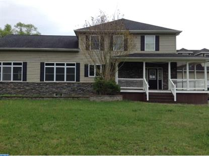 1499 OLD TRENTON RD Princeton Junction, NJ MLS# 6797150