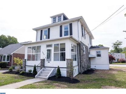 1073 MORTON AVE Folsom, PA MLS# 6797206