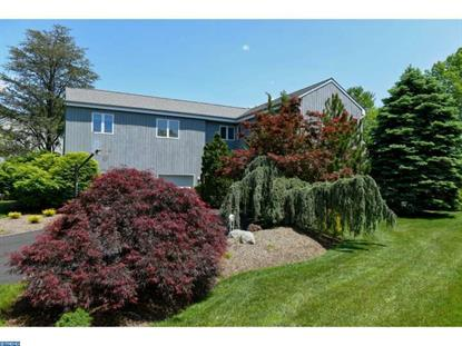 28 INDIAN RUN RD Princeton Junction, NJ MLS# 6797791