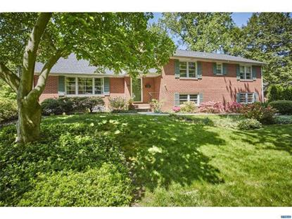 1212 BRUCE RD Wilmington, DE MLS# 6797927