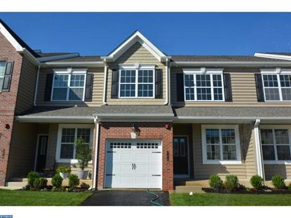 122 SADDLEBROOK DR Bensalem, PA MLS# 6797941