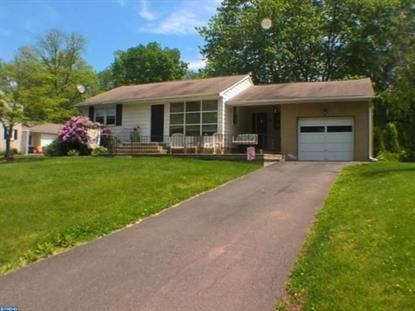 104 CHERRY AVE Collegeville, PA MLS# 6798494