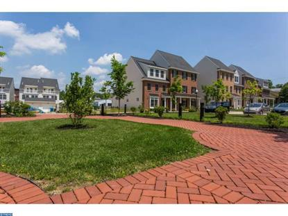 613 MAGNOLIA CT Kennett Square, PA MLS# 6798579
