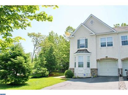 610 ROLLING HILL DR Plymouth Meeting, PA MLS# 6799408