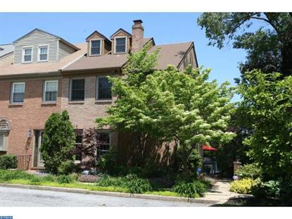 2101 FAIRFIELD PL Wilmington, DE MLS# 6799601