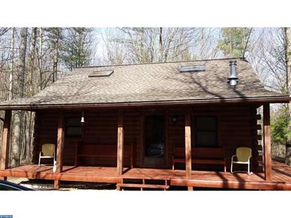 22892 HOLLOW ROAD Shade Gap, PA MLS# 6799698