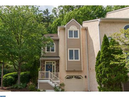 514 WATERS EDGE Newtown Square, PA MLS# 6799940
