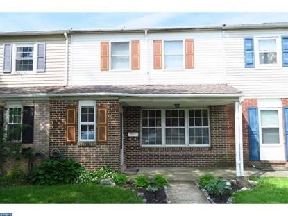 113 JEFFERSON CT Quakertown, PA MLS# 6799971