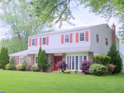 200 OAKWYNNE RD Broomall, PA MLS# 6800069
