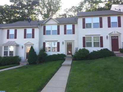 2306 ORCHARD VIEW DR Reading, PA MLS# 6800089