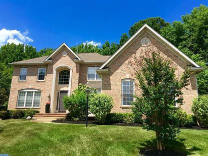 12 KRYSTA CT Mount Laurel, NJ MLS# 6800468