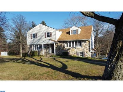 302 FOX LN Broomall, PA MLS# 6800473