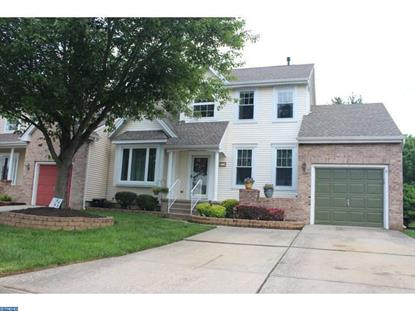 119 SHARPLESS BLVD Westampton, NJ MLS# 6800527