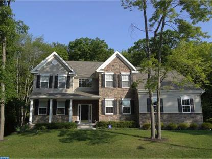 3 LUCAS CT Mount Laurel, NJ MLS# 6802050