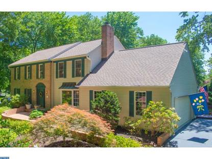 274 WATCH HILL RD Exton, PA MLS# 6802633