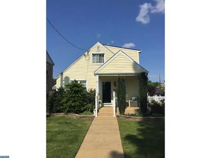929 4TH AVE Bristol, PA MLS# 6802872