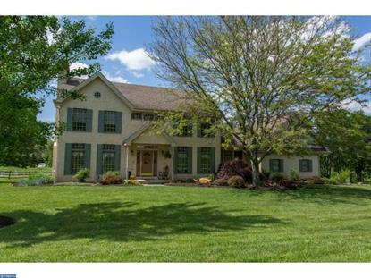 145 ROSE ANN LN West Grove, PA MLS# 6802994