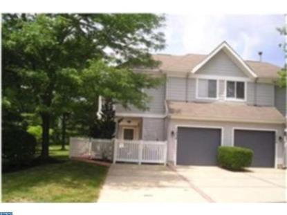 1209 CHANTICLEER Cherry Hill, NJ 08003 MLS# 6803345