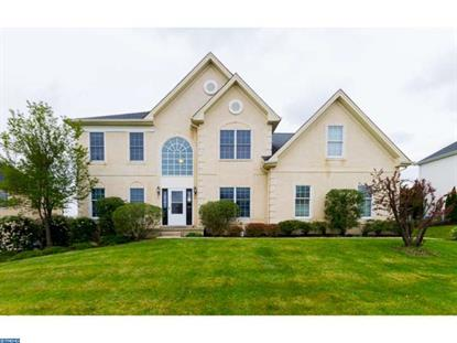 307 PRESCOTT DR Chester Springs, PA MLS# 6804265