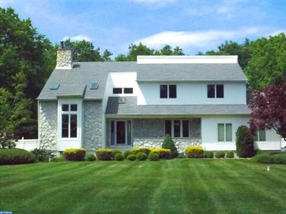 21 SILVER LAKE DR Shamong, NJ MLS# 6804485
