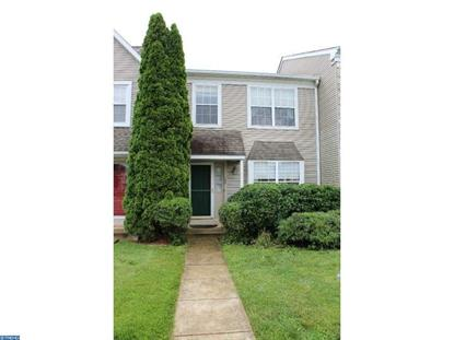 128 MARIE CIR Aston, PA MLS# 6804773