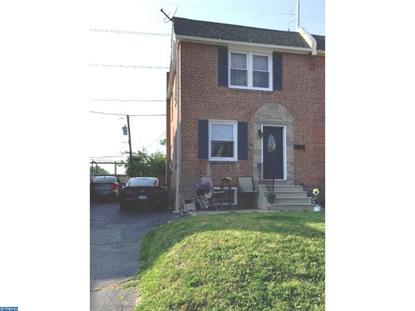 631 17TH AVE Prospect Park, PA MLS# 6805112