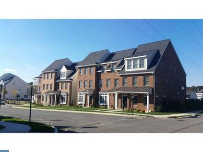 679 MAGNOLIA CT #A1CB1 Kennett Square, PA MLS# 6805327