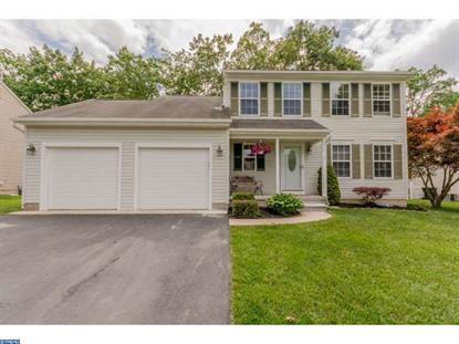335 SAPLING WAY Atco, NJ MLS# 6805386