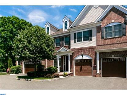 505 CANTOR TRAIL Cherry Hill, NJ MLS# 6805974