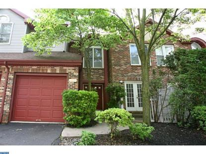 713 CHANTICLEER Cherry Hill, NJ MLS# 6805978
