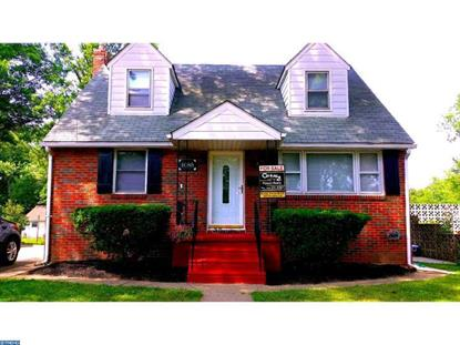 1685 MARKET ST Mount Ephraim, NJ MLS# 6806202