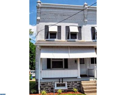 35 ELM ST Quakertown, PA MLS# 6807737