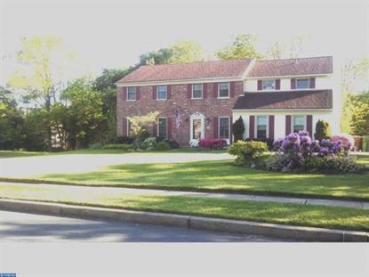 1435 SOUTHWIND WAY Dresher, PA MLS# 6807803