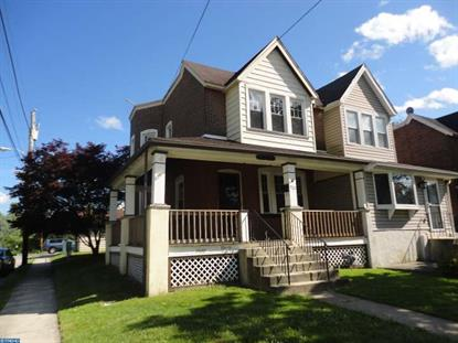 922 12TH AVE Prospect Park, PA MLS# 6808076