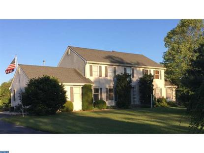 14 STACEY DR Cream Ridge, NJ MLS# 6808718