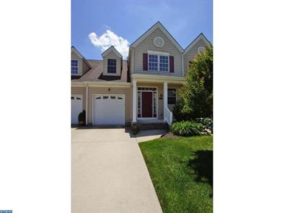 21 HARCREST CT Dover, DE MLS# 6809679