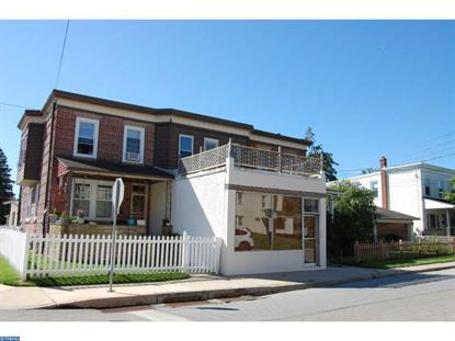 940 E PLEASANT AVE Glenside, PA MLS# 6810052