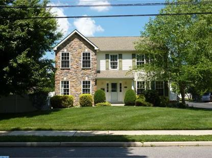 1211 MORTON AVE Folsom, PA MLS# 6810746