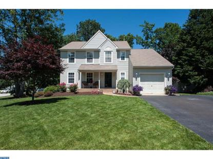 365 SAPLING WAY Atco, NJ MLS# 6810997