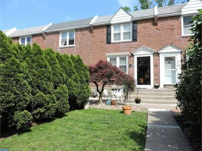2311 BOND AVE Drexel Hill, PA MLS# 6811480