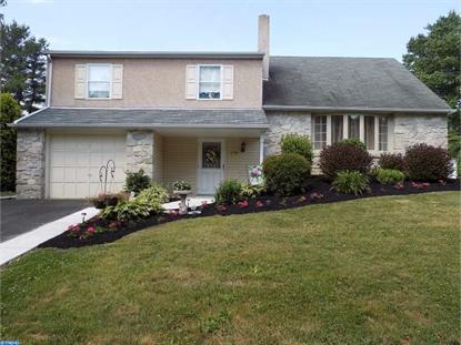 178 SHARE DR Morrisville, PA MLS# 6812174