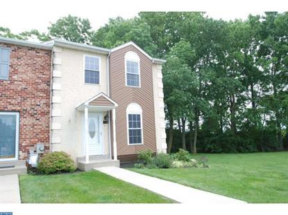 515 EVERGREEN LN Aston, PA MLS# 6812380